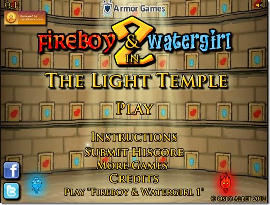y8 games 2 players fireboy and watergirl